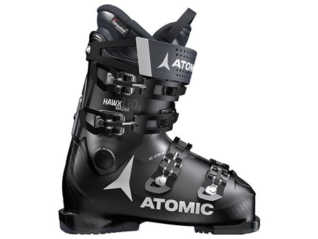 ATOMIC HAWX MAGNA 110 S Black/Dark Blue 18/19