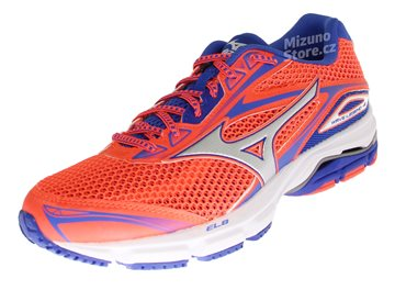 Produkt Mizuno Wave Legend 4 J1GD161003