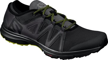 Produkt Salomon Crossamphibian Swift 394709