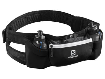Produkt Salomon Energy Belt Black 382544