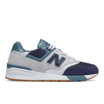 Produkt New Balance ML597NGT