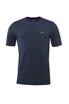 Produkt HEAD Performance T-Shirt Men Plain Navy