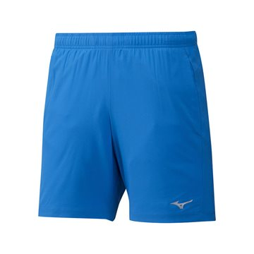 Produkt Mizuno Impulse Core 7.0 Short J2GB900224