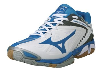 Produkt Mizuno Wave Stealth 3 X1GB140026