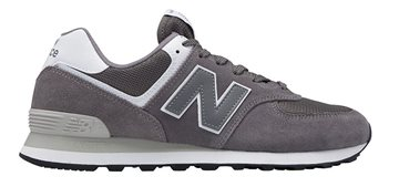 Produkt New Balance ML574ESN