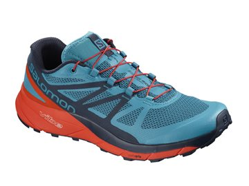 Produkt Salomon Sense Ride 404848