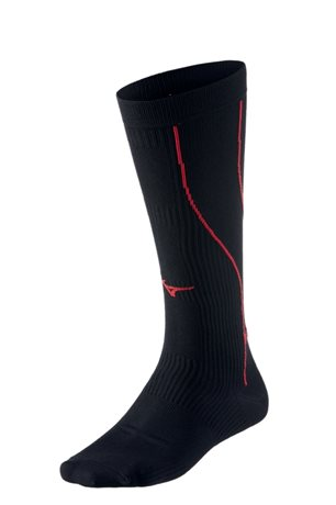 Mizuno Compression Socks J2GX5A10Z91