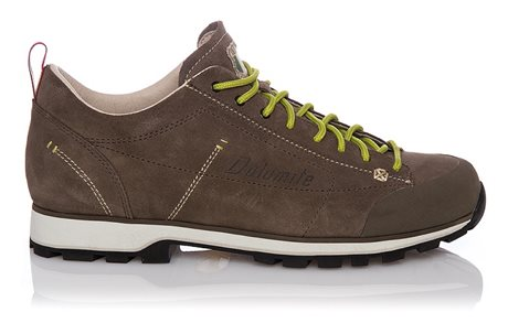 Dolomite Cinquantaquattro Low Mud/Green