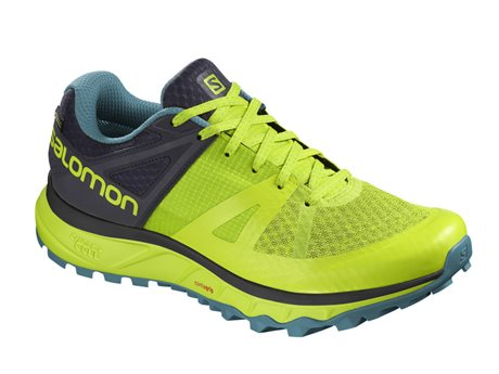 Salomon Trailster GTX 406120