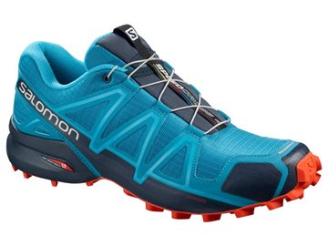 Produkt Salomon Speedcross 4 407864