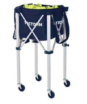 Produkt Tretorn Ball Trolley 120 Ball