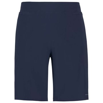 Produkt HEAD Baron Bermudas Boy Dark Blue