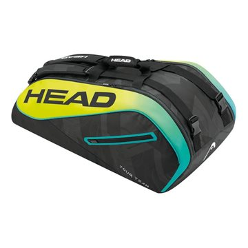 Produkt HEAD Extreme 9R Supercombi 2017