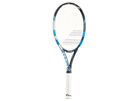 Babolat Pure Drive GT +