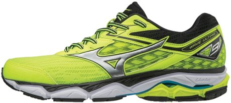 Mizuno Wave Ultima 9 J1GC170905