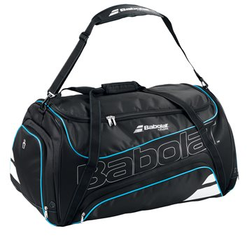 Produkt Babolat Competition Bag Xplore