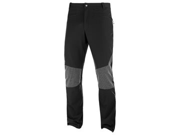 Produkt Salomon AS Wayfarer Mountain Pant C11862