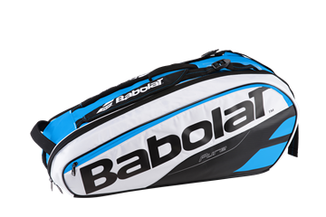 Produkt Babolat Pure Drive Racket Holder X6 2017