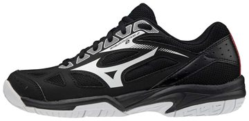 Produkt Mizuno Cyclone Speed 2 JR V1GD191045