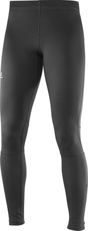 Salomon Agile Long Tight 382796