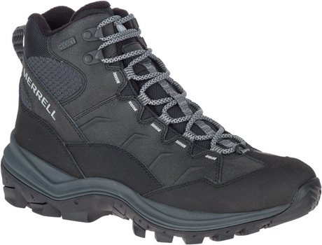"Merrell Thermo Chill 6"" WTPF 16467"