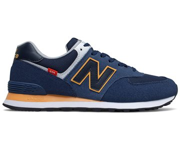 Produkt New Balance ML574SY2