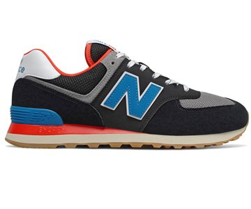 Produkt New Balance ML574SOV