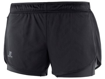 Produkt Salomon Agile 2in1 Short W C10247