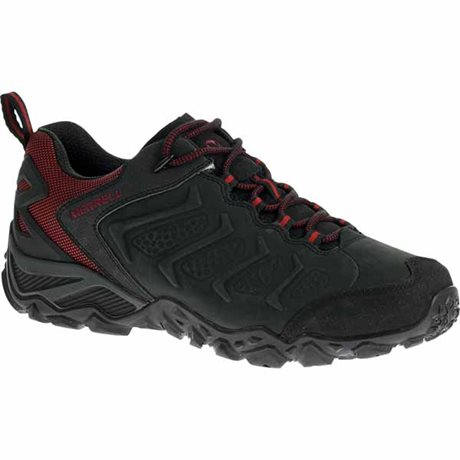 Merrell Chameleon Shift 64983