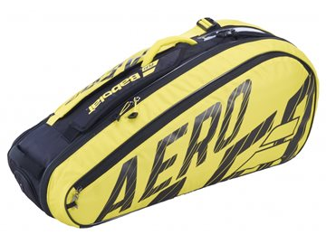Produkt Babolat Pure Aero Racket Holder X6 2021