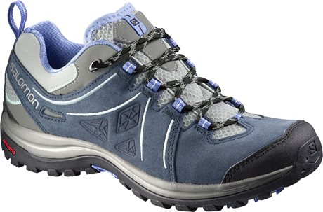 Salomon Ellipse 2 LTR W 379199