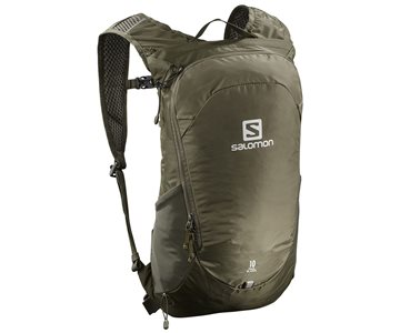 Produkt Salomon Trailblazer 10 C15200