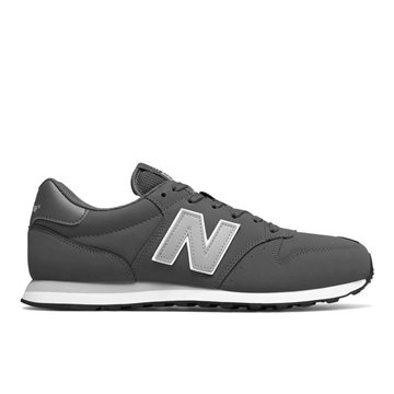 Produkt New Balance GM500DGR