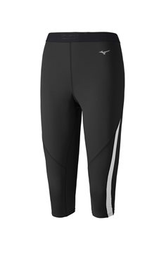 Produkt Mizuno Virtual Body G1 3/4 Tight A2GB476290