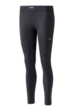 Produkt Mizuno Warmalite Tight J2GB874009