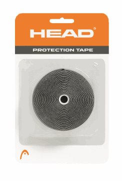 Produkt HEAD Protection Tape Black