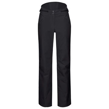 Produkt Head Sierra Pants Women Black