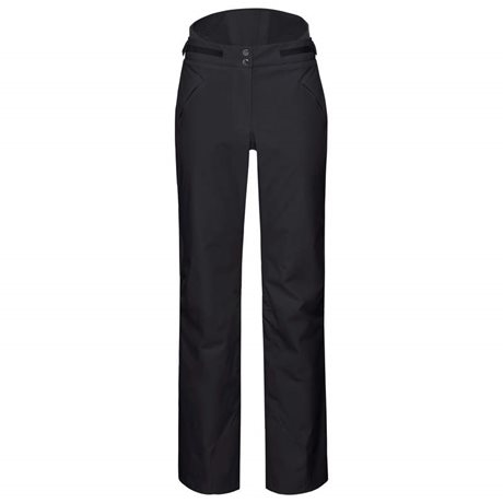 Head Sierra Pants Women Black