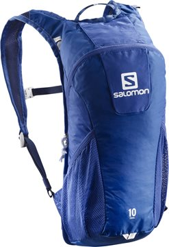 Produkt Salomon Trail 10 Surf The Web/White 401344