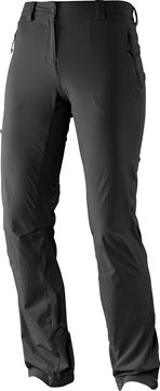 Produkt Salomon Wayfarer Incline Pant 372000