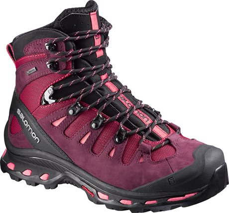 Salomon Quest 4D 2 GTX W 379435