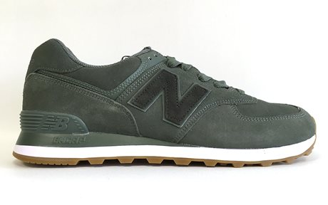 New Balance ML574NFE