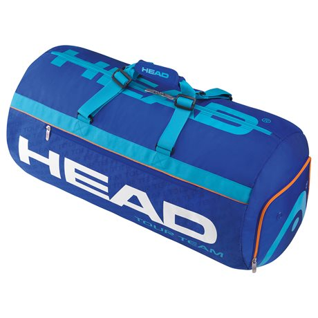 HEAD Tour Team Sport Bag blue