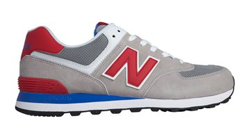 Produkt New Balance ML574MOX
