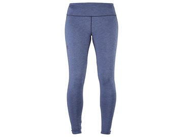 Produkt Salomon Agile Long Tight C10710