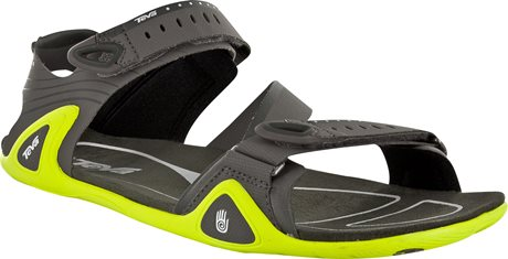 TEVA Northridge 1002027 DGGR