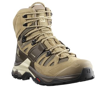 Produkt Salomon Quest 4 GTX 412927