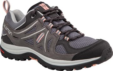 Produkt Salomon Ellipse 2 Aero W 406143
