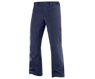 Produkt Salomon Brilliant Pant M C14332
