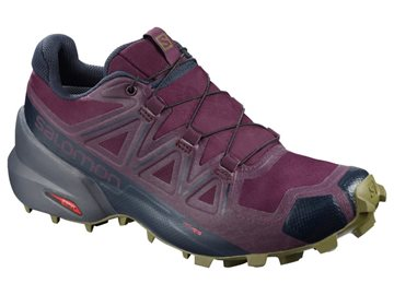 Produkt Salomon Speedcross 5 W 409260